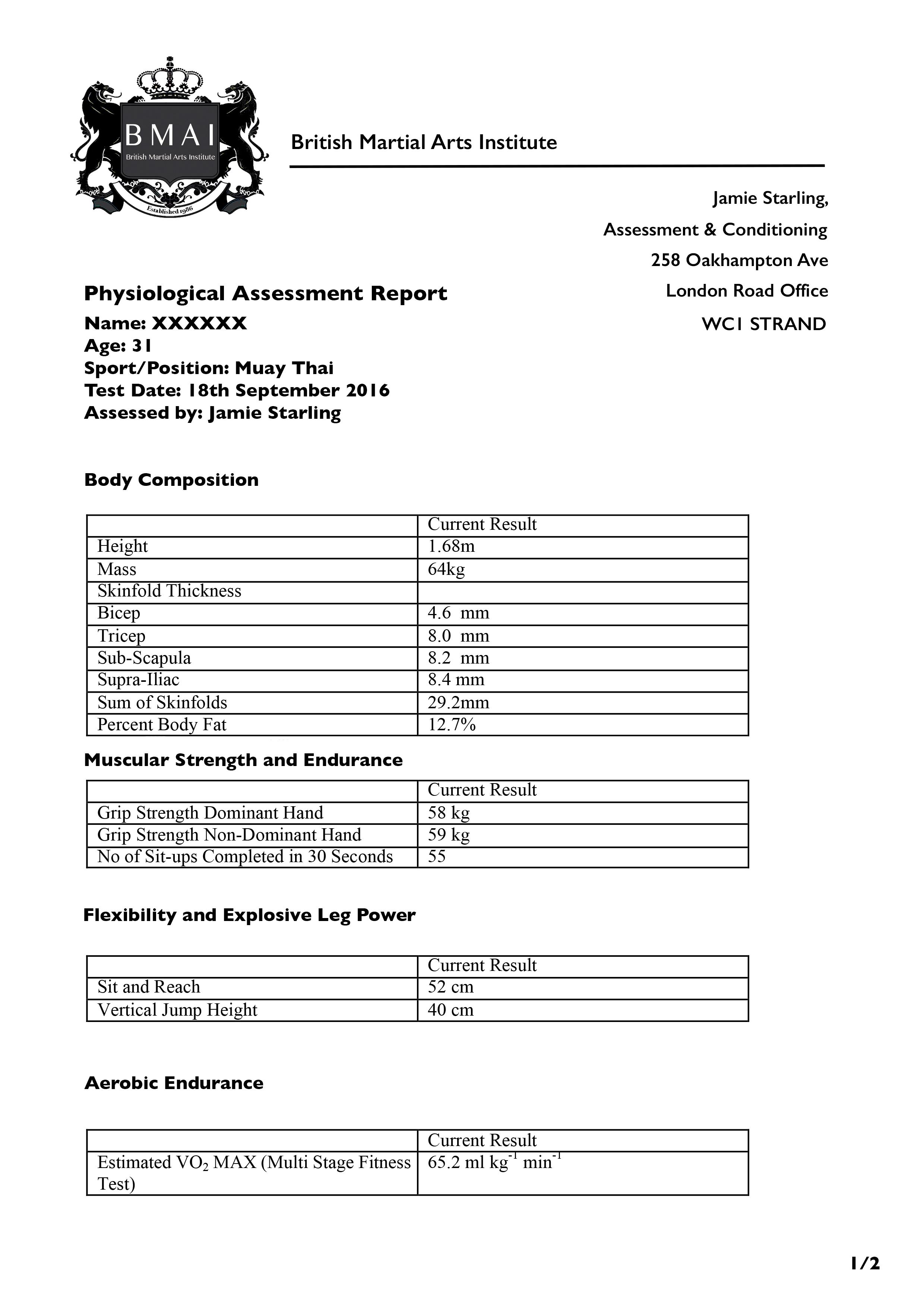bmai-report-p1